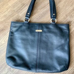 Cole Haan Medium Tote Bag NEW without tags